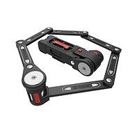 Zefal F16 folding L - Bike Lock