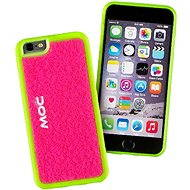 Moc Case iPhone 6 Pink - Protective Case