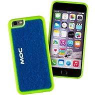 Moc Case iPhone 6 blue