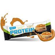 MAX SPORT ROYAL PROTEIN PB pancakes - Proteinová tyčinka