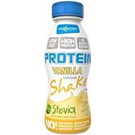 Max Sport Protein Shake 300 g - Proteinový drink