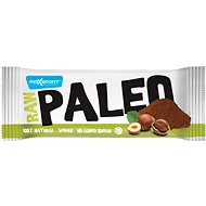 Max Sport RAW Paleo bar 50 g - Raw tyčinka