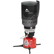 MSR WindBurner 1,8 l Stove System - Vařič