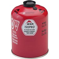 MSR IsoPro Gas Canister 450g - Cartridges
