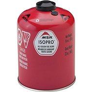 MSR IsoPro Canister 450g - Kartuše