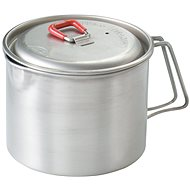 MSR Titan Kettle 850 ml - Konvička