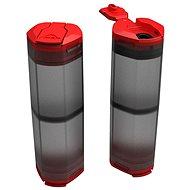 MSR Alpine Salt & Pepper Shaker - Kempingové nádobí