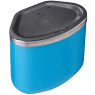 MSR Insulated Mug 355 ml Blue - Termohrnek