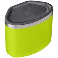 MSR Insulated Mug 355 ml Green - Termohrnek