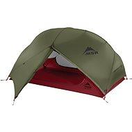 MSR Hubba Hubba NX Green - Tent