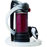 MSR Guardian Purifier - Vodní filtr