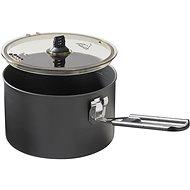 MSR Trail Lite Pot 1,3l - Kempingové nádobí