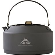 MSR Pika Teapot 1l
