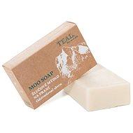 TEAL Moo Soap - Tuhé mýdlo