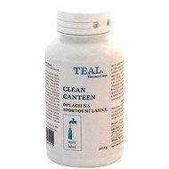 TEAL Clean Canteen 200 g dóza - Mycí prostředek
