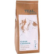 TEAL Clean Canteen 1000 g