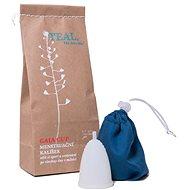 TEAL Gaia Cup vel. S - Menstruační kalíšek