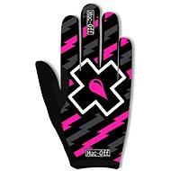 MTB Gloves- Bolt - Cyklistické rukavice
