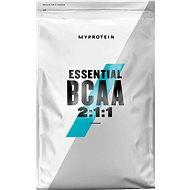 MyProtein BCAA 500g - Aminokyseliny