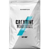 MyProtein Creatine Monohydrate 500g - Kreatin