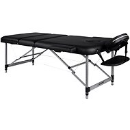 Naipo MGBC-301 - Massage Table