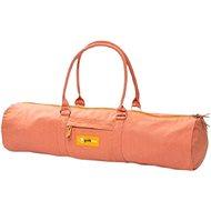 GoldBee Jóga Taška - Brick - Sportovní taška