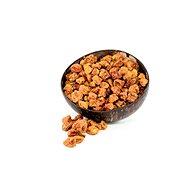 Mochyně peruánská (physalis) 450g - Sušené ovoce