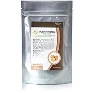 Naturalis Vaječný Protein 250 g - Protein