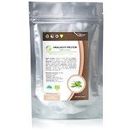 Naturalis Hrachový Protein BIO 250 g - Protein