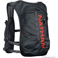 Nathan TrailMix 7L šedá - Sportovní batoh