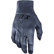 FOX Ranger Water Glove - Cyklistické rukavice