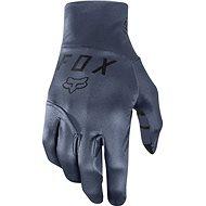 FOX Ranger Water Glove M - Cyklistické rukavice