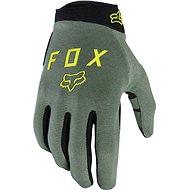 FOX Ranger Glove Gel - Cyklistické rukavice