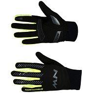 Northwave Core Glove L - Cyklistické rukavice