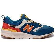 New Balance CM997HFB - Lifestyle Shoes
