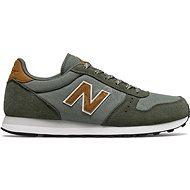 New Balance ML311BAA - Lifestyle Shoes
