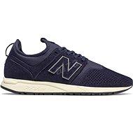 New Balance MRL247FH - Lifestyle Shoes