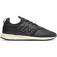 New Balance MRL247FF - Lifestyle Shoes