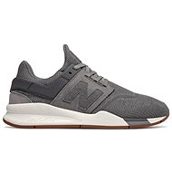 New Balance MS247KJ - Lifestyle Shoes