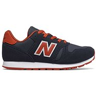 New Balance YC373FA - Lifestyle Shoes