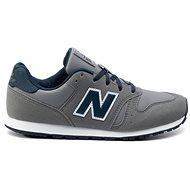 New Balance YC373FB - Lifestyle Shoes