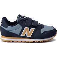 New Balance YV500EA - Lifestyle Shoes