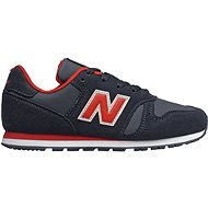 New Balance YC373CA - Lifestyle Shoes