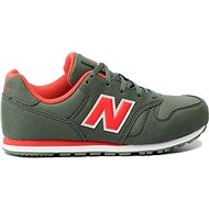 New Balance YC373CB - Lifestyle Shoes
