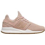 New Balance WS247CE - Lifestyle Shoes