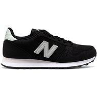 New Balance WL311BAP - Lifestyle Shoes