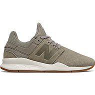 New Balance WS247CG - Lifestyle Shoes