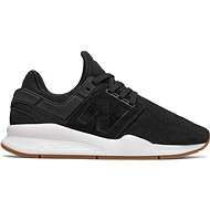New Balance WS247CI - Lifestyle Shoes