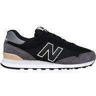 New Balance ML515TPB - Lifestyle Shoes