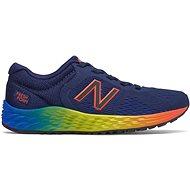 New Balance  YAARIFP2 - Běžecké boty